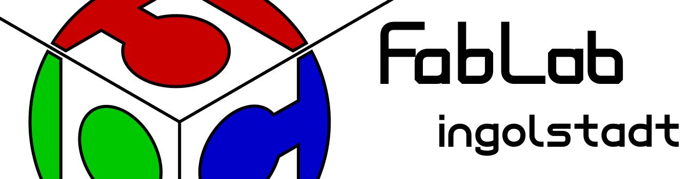 FabLab Ingolstadt e.V.